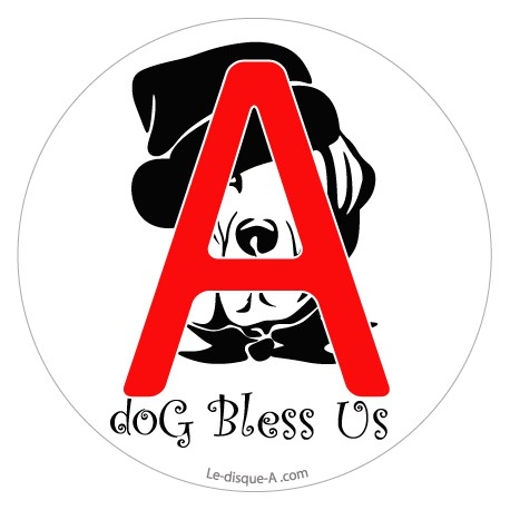 DogBless