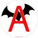 BatBeast