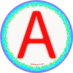 ArchiFloute