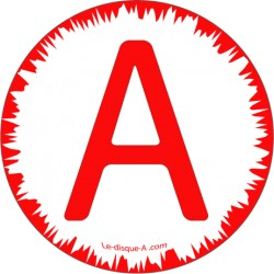 Atorsion