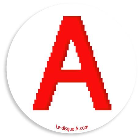 Apixel