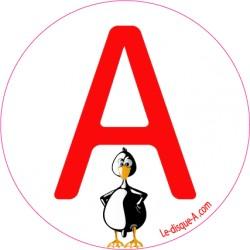 PingouinLinuxIkoniK