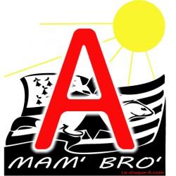 Mam'Bro